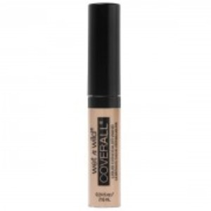 Cover All Liquid Concealer Wand - Beige