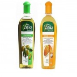 Pack Of 2 - Almonds & Olive Oil - 100 Ml