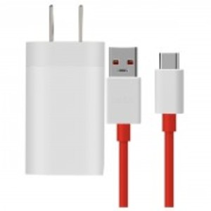 DASH Charger for OnePlus 3