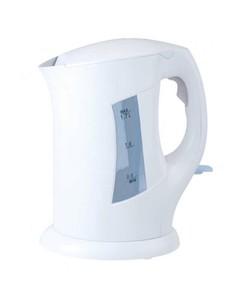 Cambridge Appliance CA Electric Kettle-JK922-White