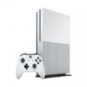Xbox One S - 1TB - White