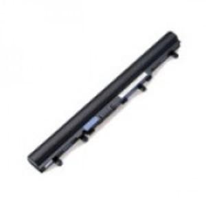 6 Cell Laptop Battery-Black