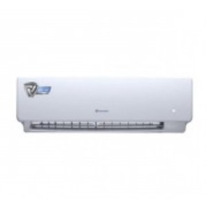 H ZONE PLUS 15 1 Ton Split Air Conditioner
