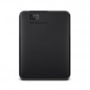 Seagate 1 TB USB 3.0 Portable 2.5 Inch External Hard Drive