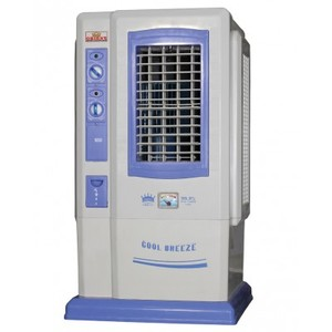 Orient Room Air Cooler tower plus Blue & White