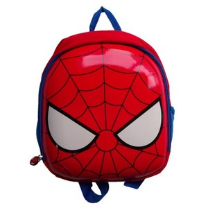 Spiderman Kids School Bag-007