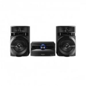 Panasonic SC-UX100 Mini Sound System