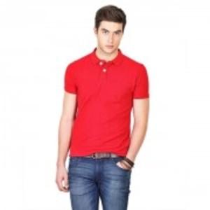Polo Shirt-WRZ-1052