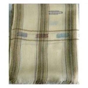 Pashmina Hand Made shawl