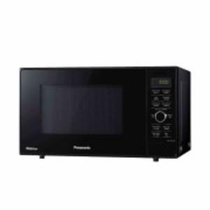 Panasonic NN-Gd37hb Microwave Oven