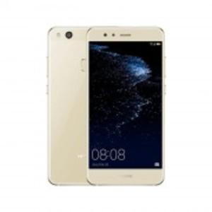 "P10 Lite - 5.2""- 4Gb - 32Gb - Fingerprint Sensor - Gold"