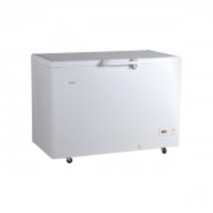HDF-245 - 219 Ltr - Single Door - Chest Deep Freezer - Multi Color