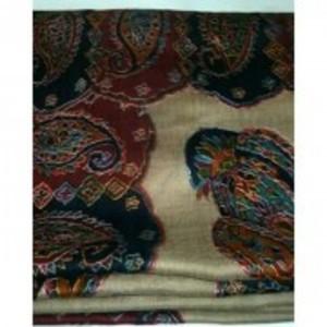 Woolen Handmade shawls From Gilgit Baltistan