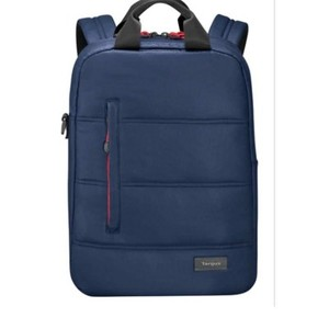 """13"""" Crave II Convertible 3 in 1 Backpack for MacBook-Midnight Blue"""