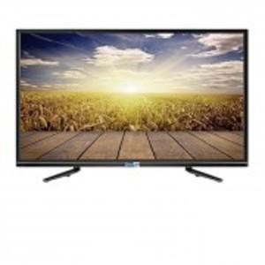 32E350 - 32 Inches HD Ready LED TV - Brand Warranty