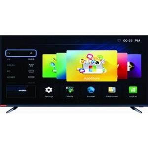 LED32F3700i-32&-Smart HD LED TV-Black