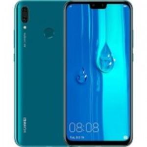 Huawei Y9 2019 Blue 4gb 64gb