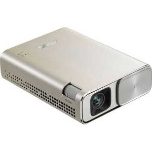 ASUS ZenBeam E1Z Go Portable pocket Projector