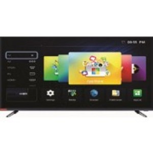 "LED32F5808i - Digital Smart HD LED TV - 32"" - Black"