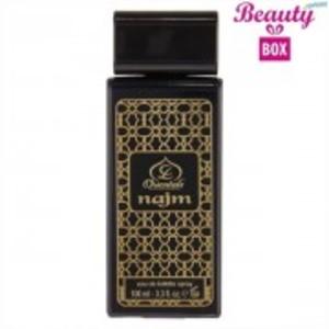 Najam EDT Perfume For Men-100 Ml