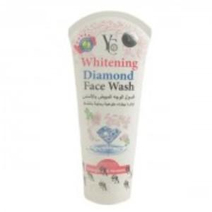 Herbal Diamond Daily Wash-150ml