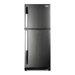 Orient OR 5535 IC Refrigerator