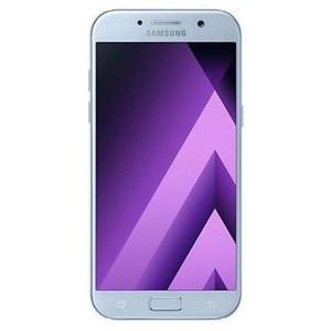 "Galaxy A3 -4.7""-2GB Ram-16GB Rom -13MP Blue"