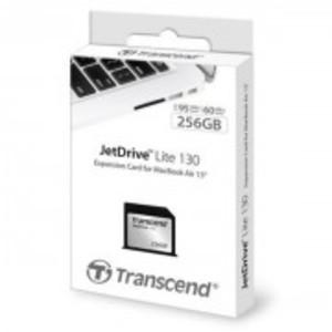 "256GB JET DRIVE LITE 130 Apple Expansion MacBook Air 13"" Memory Card"