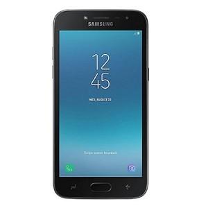 """Samsung Galaxy Grand Prime Pro - 5.0"""" - 1.5GB RAM + 16GB ROM - Dual SIM - Black"""