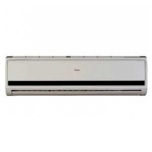 12ECO - 1.0 Ton Air Conditioner - White