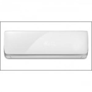 CSDC-18BAH - DC Inverter Air Conditioner - 1.5 ton - White