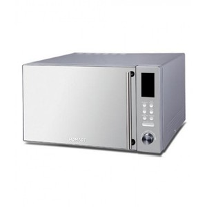 Homage Microwave Oven 28Ltr HDG-2810S