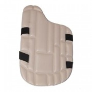 Thermocol Thigh Pad