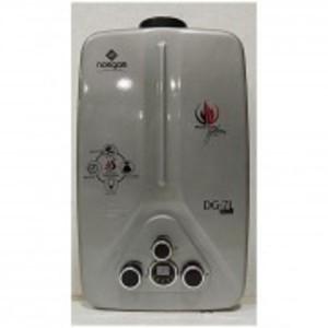 Instant Gas Geyser DG-7 MODEL 7-Liter