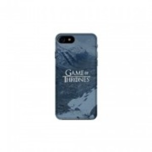Game of Thrones Cover for iPhone 6