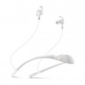JBL Everest Elite 100 NEXTGen Active Noise Cancelling Headphones, White