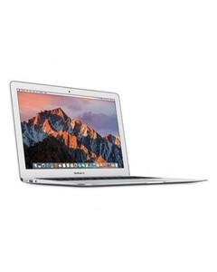 Apple Macbook Air 13 Inch 2017 MQD42-Core i5