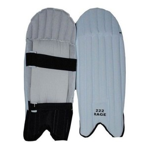 Wicket Keeping Leg Pads