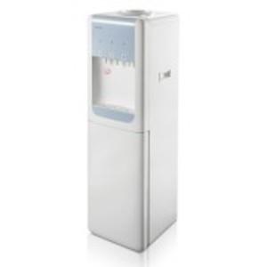 Gree GW-JL500FS - 20 Liters Water Dispenser - White