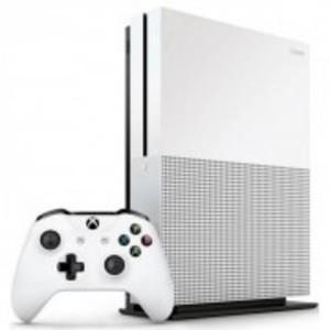 Xbox One S-1TB