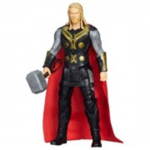 Avengers Age Of Ultron-Thor Action Figure