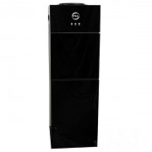PEL 115 Water Dispenser LMS-Black