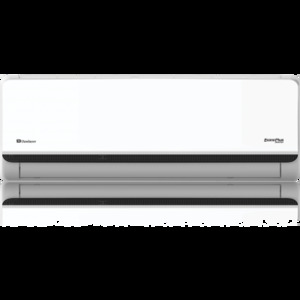 Econo Series Inverter 1.5 TON (Inverter)