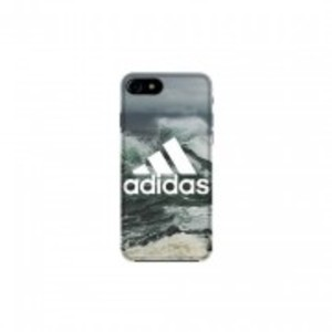 Adidas Cover for iPhone 6 Plus