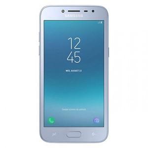 Samsung Galaxy Grand Prime Pro-2018-1.5 GB RAM-16 GB ROM-Blue Silver