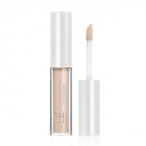 Perfect Blend Concealer-Light Beige