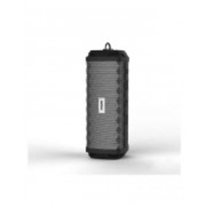 Remax Wireless Speaker RB-M12 Waterproof IPX-7 - Black