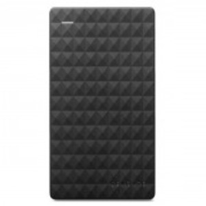 1TB-Expansion Portable USB 3.0 External Hard Drive-Black