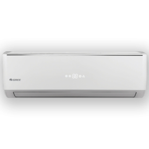 GS-12LM5 - 1.0 Ton Air Conditioner - Brand Warranty
