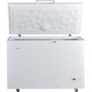 Haier Single Door Deep Freezer HDF-245SD